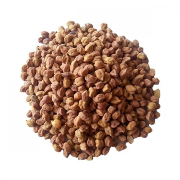 Kala Chana or Bengal Gram